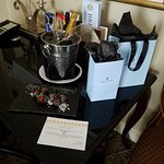 The Ritz-Carlton, New Orleans Foto