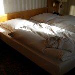 Photo of Maritim Hotel Bad Wildungen