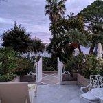 Luxury Villa Excelsior Parco Foto