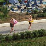 Bilde fra Sandy Beach Resort