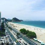 Photo de PortoBay Rio Internacional Hotel