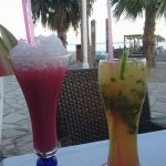 Billede af Playa y Sol