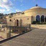 Photo of International Center Mary of Nazareth