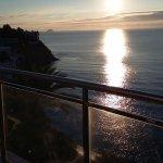 Foto de Hotel Servigroup Montiboli