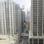 Cambria Hotel & Suites Chicago Magnificent Mile Foto