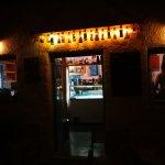 Photo of Kalamia Cafe