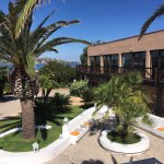Photo of Clubviaggi Resort Santo Stefano