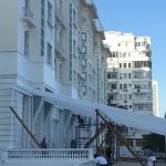 Photo de Belmond Copacabana Palace