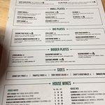 Photo of Bluenose 2 Restaurant