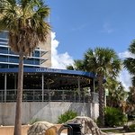 Columbia Cafe - Riverwalk Tampa Foto