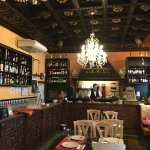 Photo of Antigua Taberna de Las Escobas Restaurante