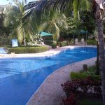 普韋布洛里爾渡假飯店照片