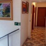 Hotel Appel - Santa Maria, RS