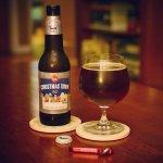 Foto de Frankenmuth Brewery