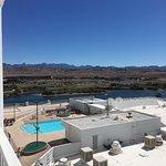 Bild från Don Laughlin's Riverside Resort