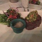 Rozendaels Original Cuisine Foto