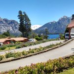 Llao Llao Hotel and Resort, Golf-Spa-billede