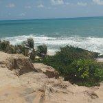Photo of Amor Beach (dos Afogadas)