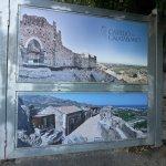 Photo of Castello di Calatabiano
