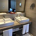 TUI Sensatori Resort Fethiye by Barut Hotels resmi