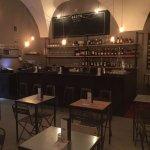 Photo of Gesto Perugia