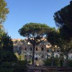 Foto de Hotel Vittoria