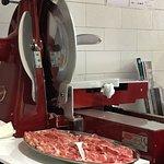 Φωτογραφία: Italian Days Food Experience