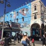 Photo de Samesun Venice Beach