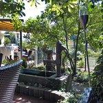 Hotel & Gasthaus Schwanen