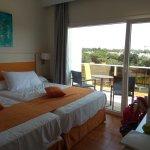 Photo of Diverhotel Marbella