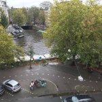 Foto de 377 House - Amsterdam