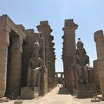Foto de Aladin Tours - Day Tours