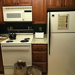 Very old kitchen appliances