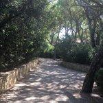 Villaggio I Sorbizzi Resort Foto