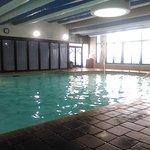 Photo de Coral Beach Resort & Suites
