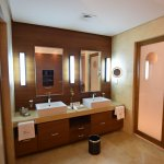 Ishtar suite