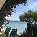 Photo of Hotel dei Pini