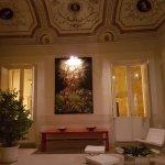 Photo of Palazzo Zacheo