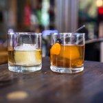 Batch Whiskey