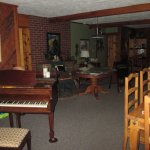 Photo de Country Sunshine Bed and Breakfast