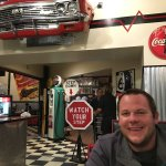 Photo of Cruisers Cafe 66
