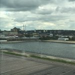 Photo of Aloft London Excel