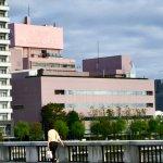 Foto de Niigata Grand Hotel