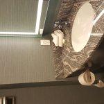 卡爾加里機場阿普勞斯飯店照片
