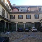 Photo of Le Due Corti