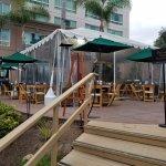 DoubleTree by Hilton San Diego - Del Mar Foto