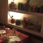 Photo of L'Ecurie Restaurant
