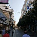 Photo of Hotel Mediterrani Express