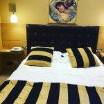 Marcella Royal Hotel Foto