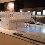 Photo of Gaudi Centre Reus